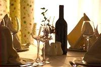 Fiesta del Vino demuestra valores de la culinaria cubana