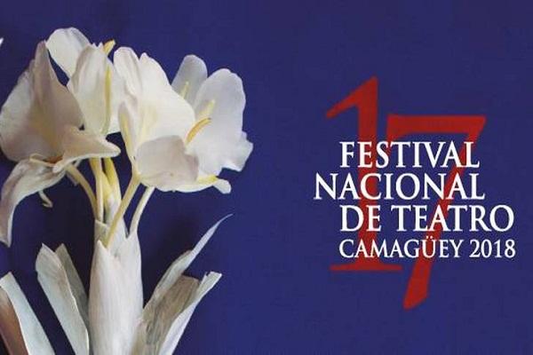 Reflexiones emanadas de un Festival