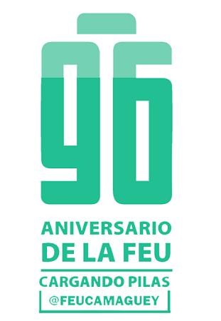 Reconocen protagonismo de la FEU en logros de la Universidad de Camagüey