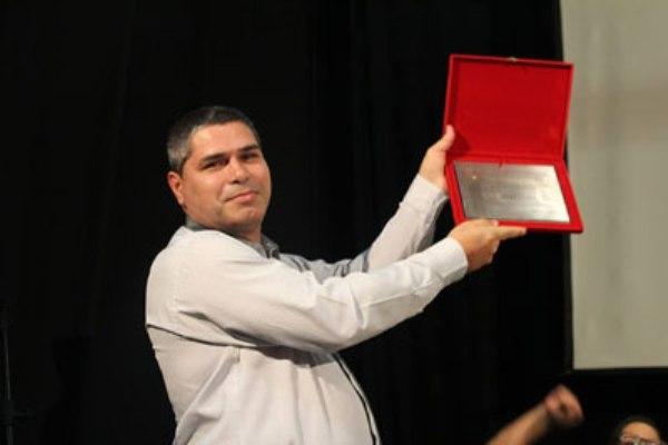 Otorgan a Fidel Título de Honor de Juventud Socialista de Brasil
