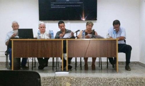 Fidel Castro: artífice de la política exterior cubana
