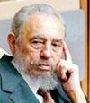 Cuba: A Terrorist Country?