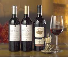 Aseguran espacio en Fiesta del Vino entidades foráneas
