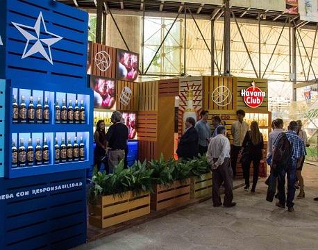 Mostrará Cuba en FIHAV 2017 nueva cartera de negocios