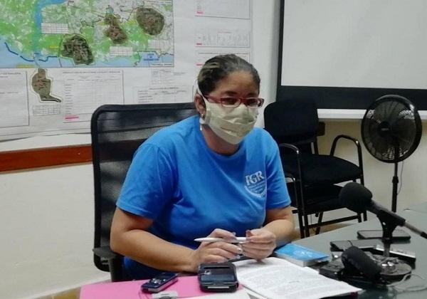 Procesan en Camagüey 94 casos por incumplimiento de medidas relacionadas con la pandemia