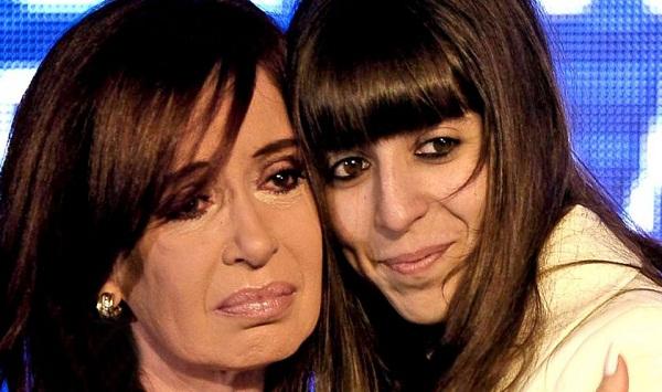 Opuesto Fiscal federal a viaje de Cristina Fernández a Cuba