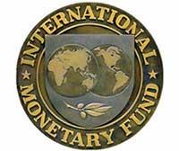 Recomienda FMI reconstruir defensas económicas de Latinoamérica
