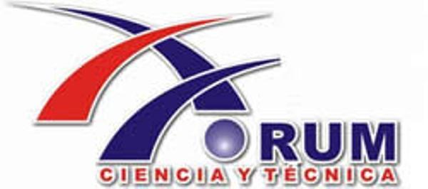 Fórum de Empresa Eléctrica camagüeyana: a tono con las prioridades socioeconómicas