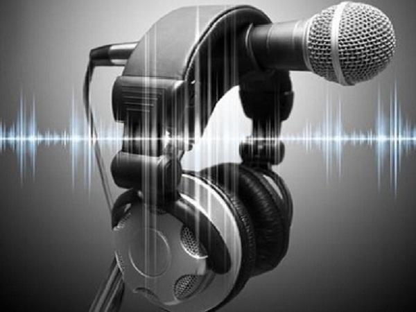 Comienza este sábado en Camagüey nuevo programa radiotelevisivo de participación ciudadana