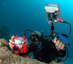 Cuba entre los más atractivos destinos mundiales para el buceo recreativo