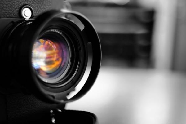 Taller de Fotoperiodismo de la ACN aboga por más calidad