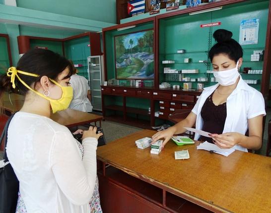 Responsabilité et discipline, concepts clés pour le relèvement post-pandémique