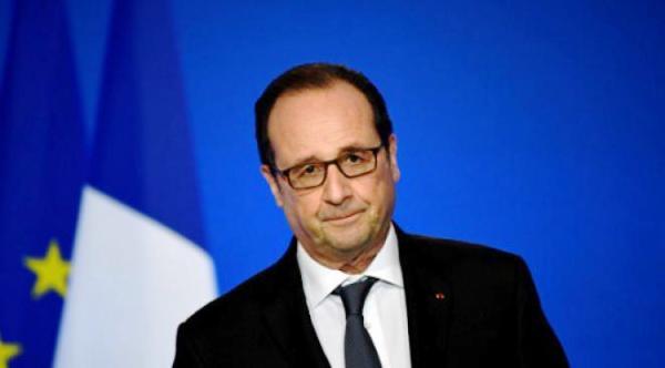 El Brexit tendrá un precio para Reino Unido, asegura François Hollande
