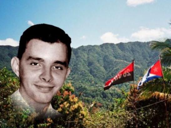 Frank País: excepcional líder de las luchas clandestinas en Cuba