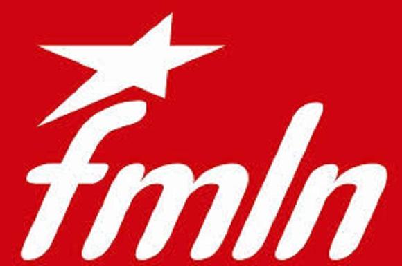 Amplio respaldo del pueblo salvadoreño al FMLN para elecciones presidenciales