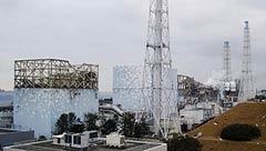 Establece Japón pruebas antisísmicas para plantas nucleares