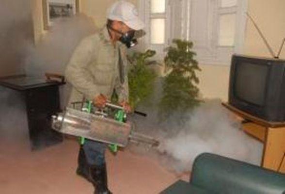 Llaman en Camagüey a extremar medidas higiénico-sanitarias
