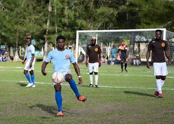 Miuras camagüeyanos cerca de clasificarse a gran final de Liga Cubana de Fútbol
