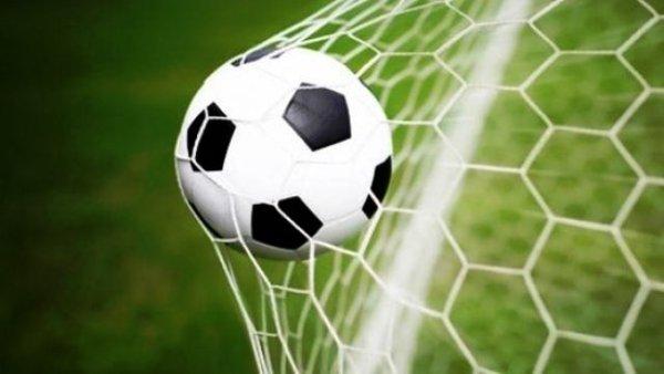 Cuba y Nicaragua toparán en amistoso de Fútbol (f)
