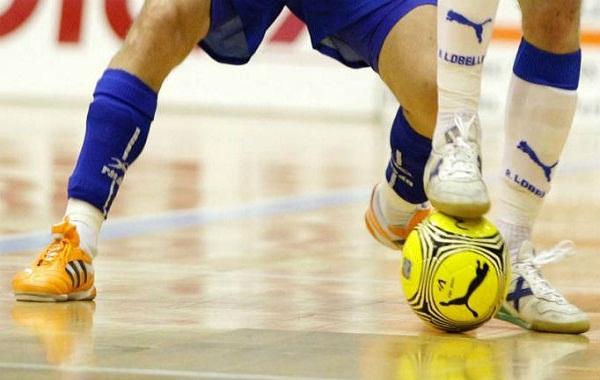 Camagüeyanos por primera victoria en torneo cubano de Fútbol sala