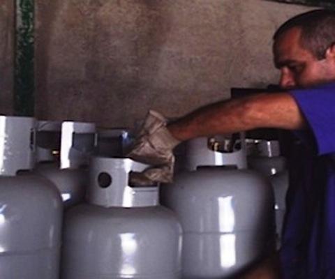 Empresas cubanas optan por Premio Nacional de Calidad