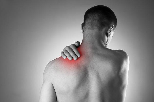 Científicos alivian el dolor crónico con gel magnetizado