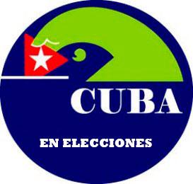 Cuba en elecciones. Preguntas y respuestas