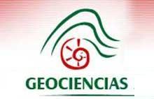 Celebran geólogos camagüeyanos libertad de Fernando González