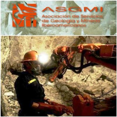 Cuba reúne a especialistas de 15 países en cita iberoamericana de geólogos y mineros