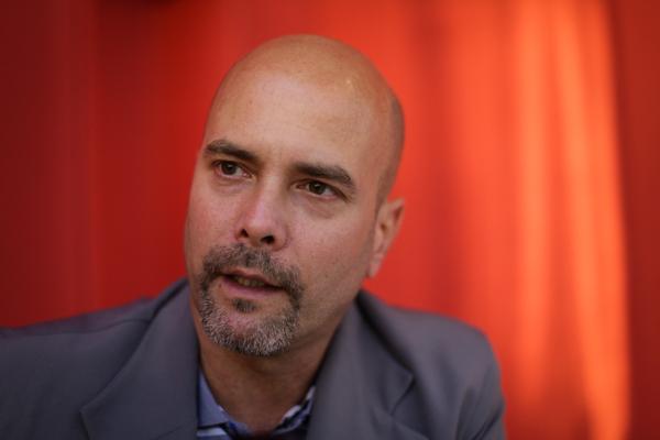 Cuban Hero Refutes Distortion of the Five Case in U.S.