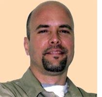 Expresa antiterrorista Gerardo Hernández satisfacción por libertad de Fernando