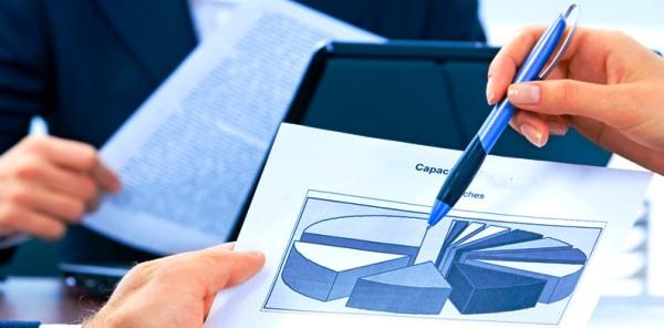 Evaluarán en Camagüey avances de la gestión empresarial