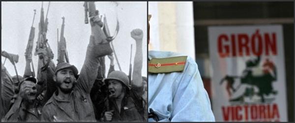 Día del Miliciano reafirma participación del pueblo en la defensa