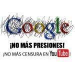 Solidaridad internacional contra censuras de Google y Facebook a Cubadebate