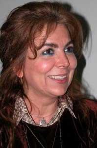 Graciela Ramírez Cruz, una luchadora incansable por el regreso de Los Cinco