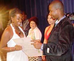 Licencia Universidad Pedagógica de Camagüey a más de 300 nuevos educandos