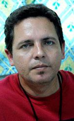 Gualveris Rosales Sánchez.
