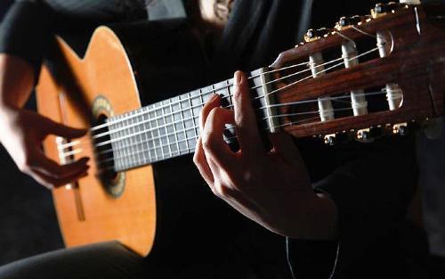 Acogerá Cuba nueva edición de Encuentro de Guitarras Identidades