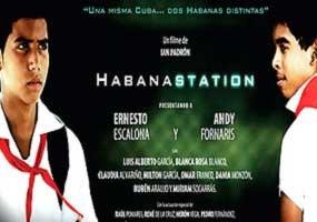 Cuban Film to Open Cinema Festival in Dominican Republic