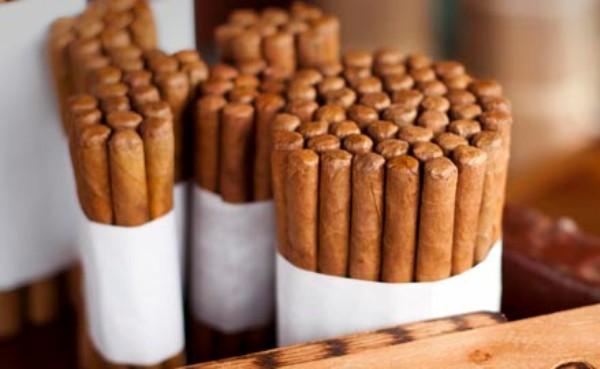 Empresa Internacional Cubana de Tabacos por elevar sus producciones