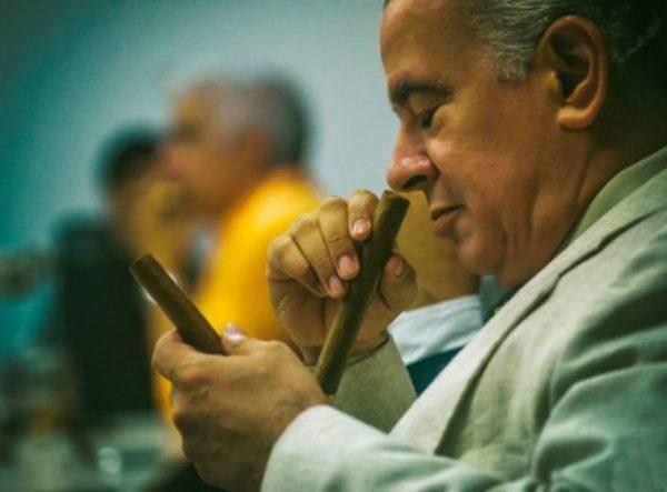 Termina hoy en Cuba Festival del Habano