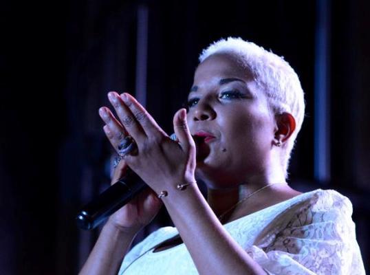 Haila le puso música al Verano en Camagüey