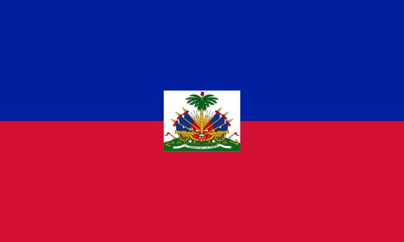 Protestarán en Haití contra desalojo de familias