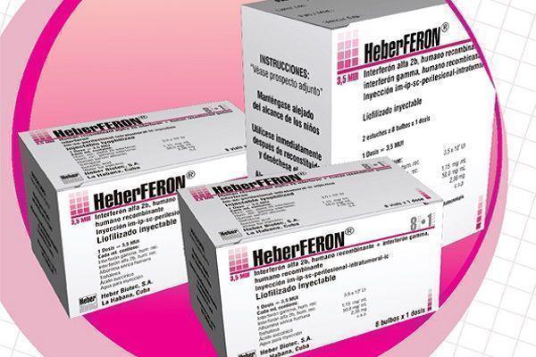 Analizan especialistas ventajas de biofármaco cubano para tratar cáncer de piel