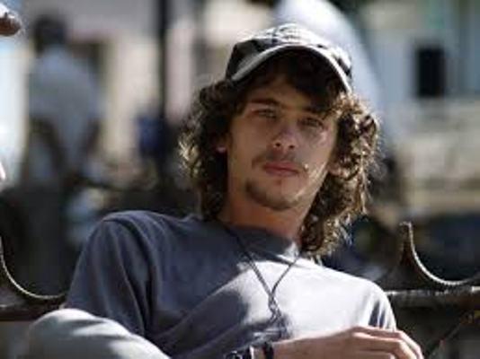 Joven actor cubano entre candidatos a un premio Coral