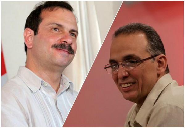Dos Héroes cubanos visitan Vietnam