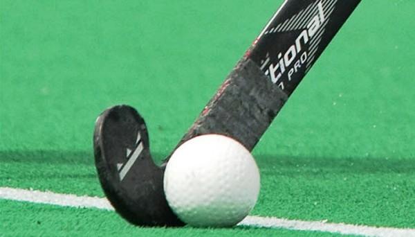 Comienza hoy nacional masculino de Hockeyde césped