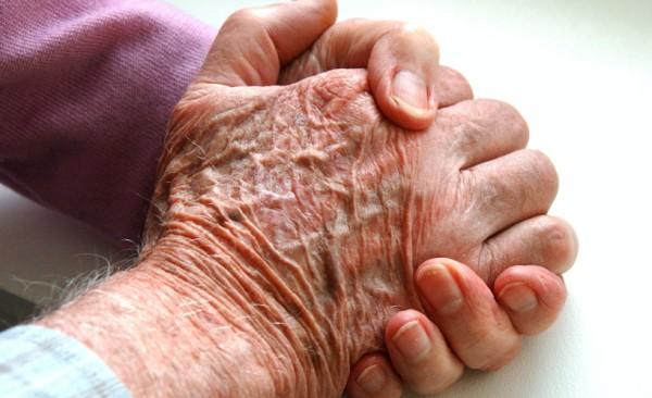 Municipio camagüeyano de Florida garantiza atención integral a los ancianos