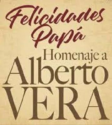 Egrem dedica este viernes el programa Tempo Cubano al Día de los Padres