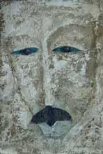 Proyecto Martiano Soy entre las artes, homenaje de Camagüey  a José Martí